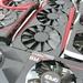 PC-Grafikchips: AMD und Nvidia erobern Marktanteile von Intel