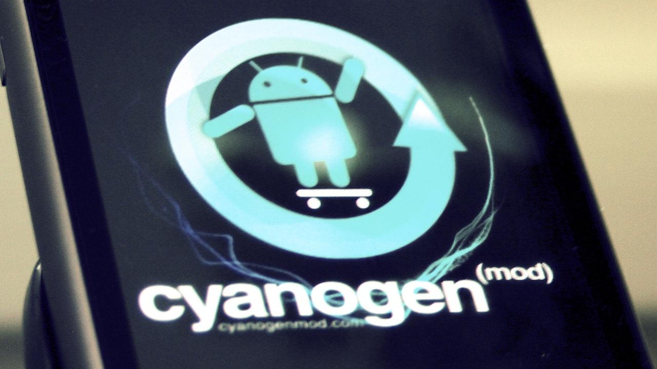 Aquaris X5: Cyanogen OS kommt über O2 in den deutschen Handel