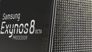 Exynos 8890: Mit eigenen Kernen und LTE Cat. 13 gegen Snapdragon 820