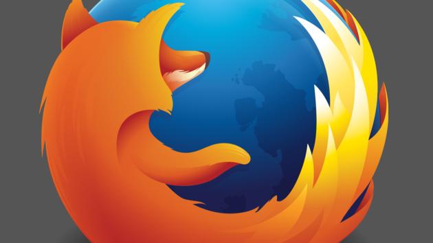 Browser: Mozilla Foundation stellt Firefox für iOS fertig