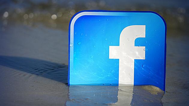 Facebook: Anzahl der Behördenanfragen ist deutlich gestiegen