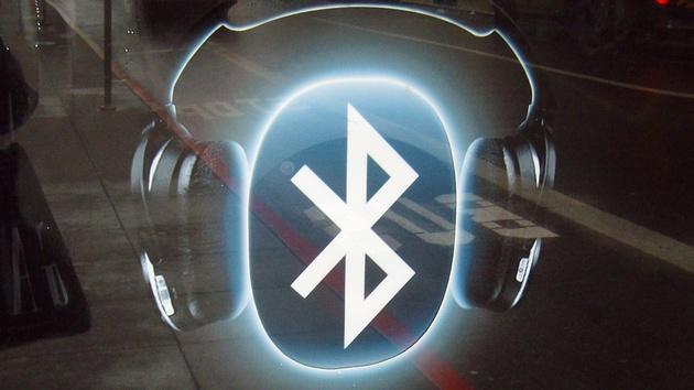 Bluetooth Smart: Doppelte Geschwindigkeit und vierfache Reichweite