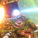 Nintendo: Erste Mobile-Spiele werden ausschließlich Free to Play