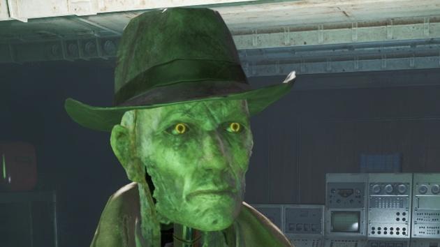 Fallout 4: SSD verkürzt Ladezeiten auf Spielkonsolen um die Hälfte