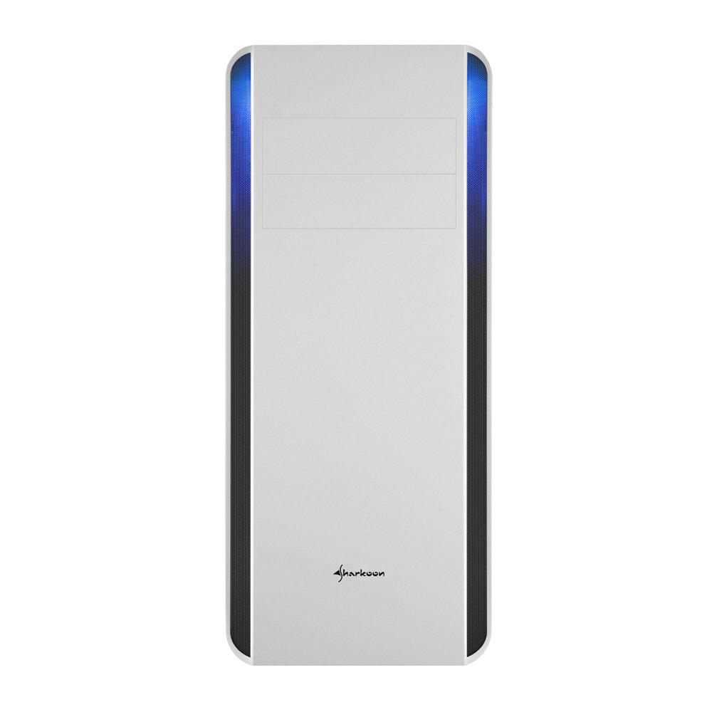 BW9000-W