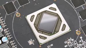 Radeon R9 380X im Test: Tonga im Vollausbau von Asus und Sapphire