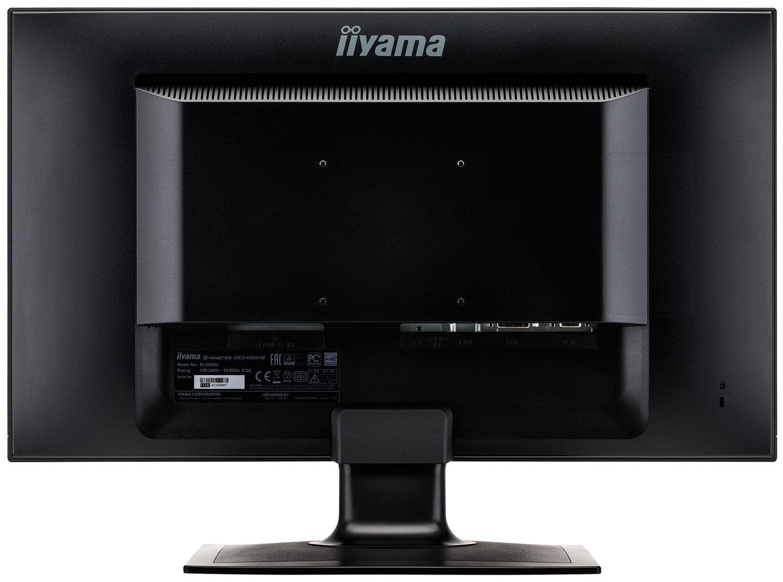 iiyama GE2488 (Black Hawk)