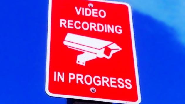 BND-Skandal: Bundesregierung will Spionage einschränken