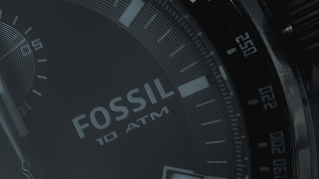 Wearables: Fossil kauft Misfit für 260 Millionen US-Dollar