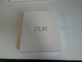 ZUK Z1 im Test – Kunstlicht