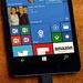 Microsoft: Vorerst keine Android-Apps für Windows 10