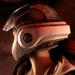 Star Wars Battlefront: Season Pass enthält vier Spielmodi und 16 Karten