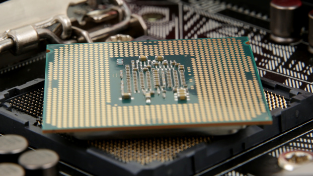 Intel Kaby Lake: Chipsätze der 200er-Serie und DDR4-2400 im Gepäck