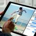 Tim Cook: Hybrid aus iPad und MacBook nicht geplant