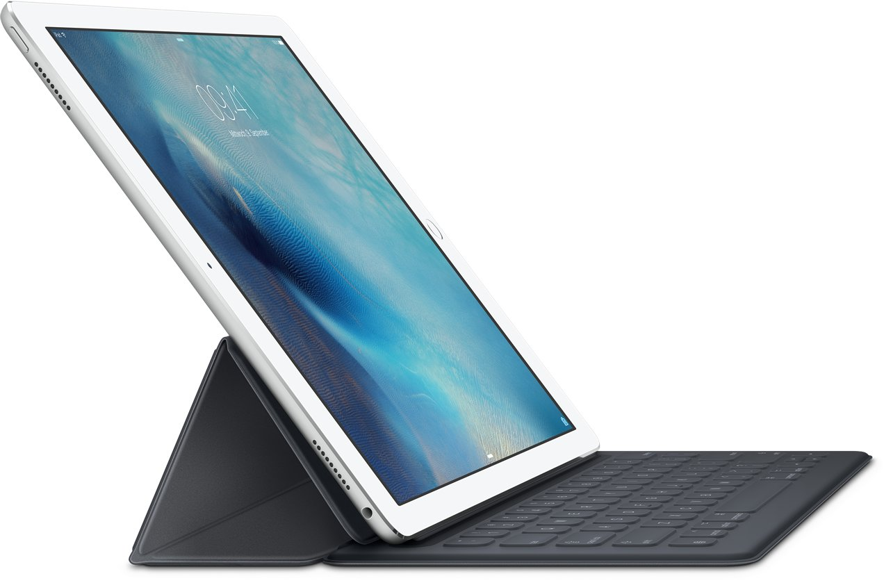 Apple Smart Keyboard
