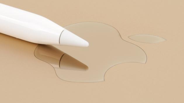 iPad Pro im Test: Apples größtes und schnellstes Tablet kannmehr