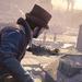 EA: Jade Raymond entwickelt Konkurrenz für Assassin's Creed