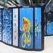 Hazel Hen: Stuttgarter Supercomputer ist schnellster in Deutschland