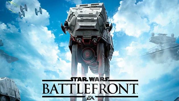 AMD Fury: Star Wars: Battlefront bei Kauf der Grafikkarte gratis