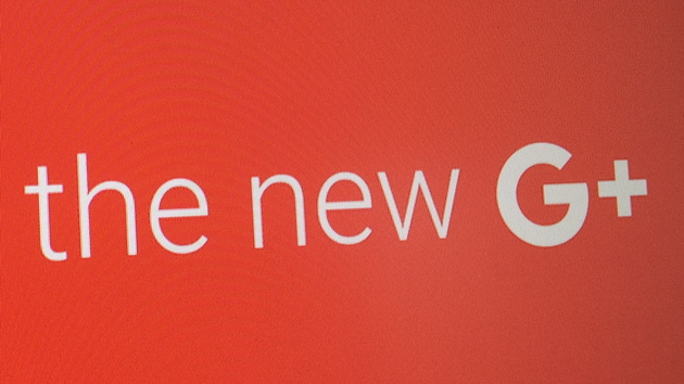 Google+: Communities und Collections rücken in den Fokus