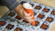 Tiptoi im Test: Neue Version des Lern- und Spielstiftes von Ravensburger