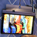 Yoga Tab 3 Pro im Test: Lenovos Tablet mit Pico-Beamer kann mehr als Netflix