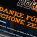 Online-Handel: HoH.de und Getgoods.de haben Verkauf eingestellt