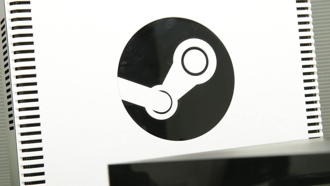SteamOS: Anbieter äußern sich kritisch über Valves Betriebssystem