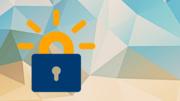 Let's Encrypt: Erste Erfahrungen mit dem HTTPS für jedermann