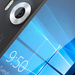 Windows 10 Mobile: Vorsicht beim Upgrade von Build 10581 auf Build 10586