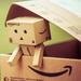 Cyber Monday: Amazons Schnäppchenwoche beginnt am 23. November