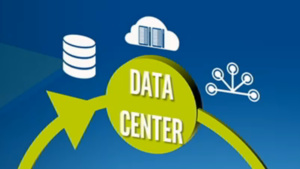 Intel: Investment-Fokus auf Data Center, Speicher und IoT