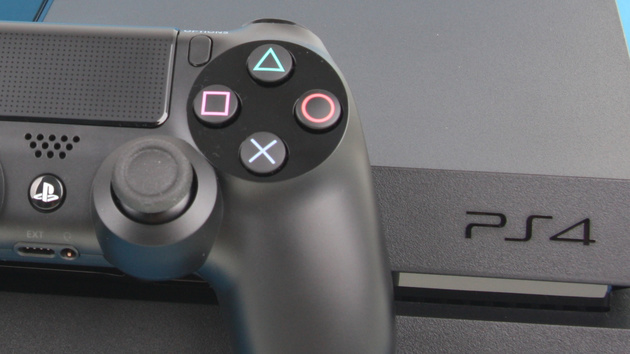 PlayStation 4: Sony arbeitet an Emulation von Spielen der PlayStation 2