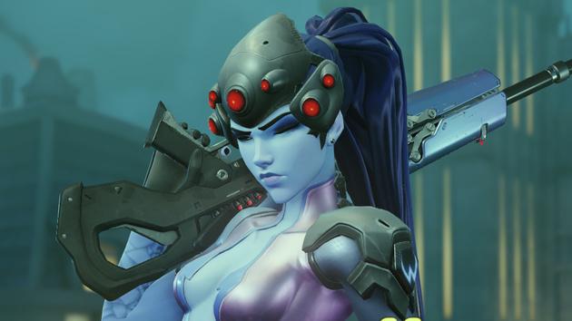 GeForce 359.00 WHQL: Neuer Grafiktreiber für AC: Syndicate und Overwatch