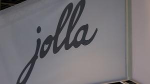 Jolla: Hersteller von Smartphones und Tablets in Finanznöten