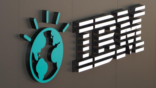IBM: Verdi befürchtet Abbau von 3.000 Stellen in Deutschland