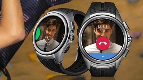 Hardwarefehler: LG stoppt Marktstart der Watch Urbane 2nd Edition mit LTE
