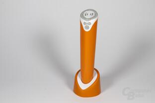 Der neue Tiptoi-Stift mit Hörbuch-Funktion