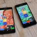 Wochenrückblick: Tablets und Smartphones, die mehr sein wollen