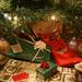 Weihnachtswünsche 2015: Diese Wünsche hat die Redaktion zum Fest