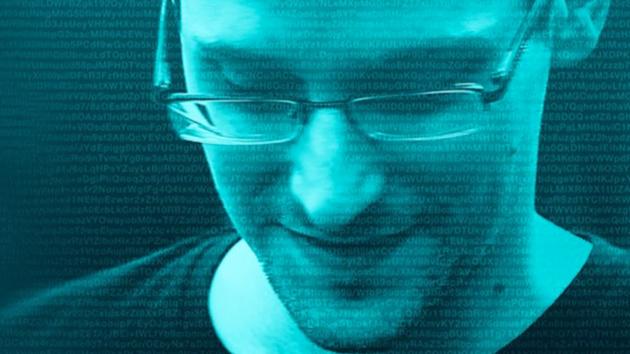 Citizenfour: ARD zeigt Doku über Edward Snowden im TV und online