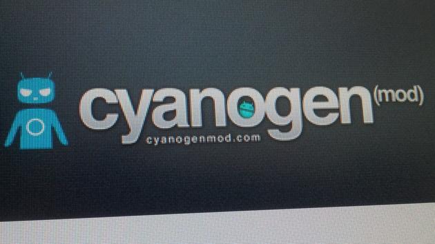 CyanogenMod 13: Erste Nightly-Versionen auf Basis von Android Marshmallow