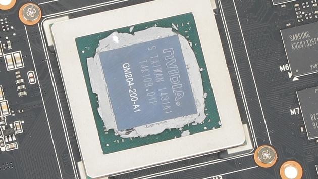 Linux: Nvidia aktualisiert Treiber für GeForce 6, 7,  8 und 9
