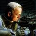 Killing Floor 2: Mikrotransaktionen nach Art von Counter-Strike