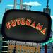 Futurama: Game of Drones: Zeichentrickserie kehrt als Mobile-Game zurück