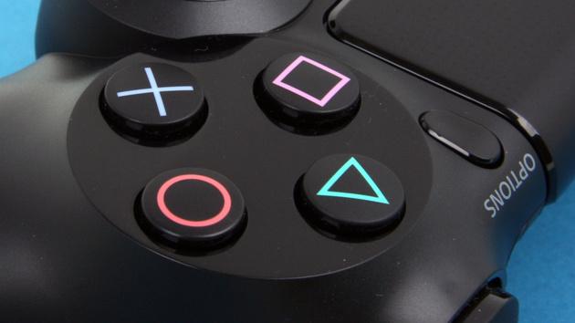 PlayStation 4: Über 30 Millionen Konsolen in zwei Jahren verkauft