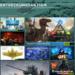 """Steam: Rabattschlacht hat als """"Entdeckungsaktion"""" begonnen"""