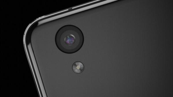 OxygenOS 2.1.3: OnePlus X kann jetzt Apps auf die SD-Karte schieben