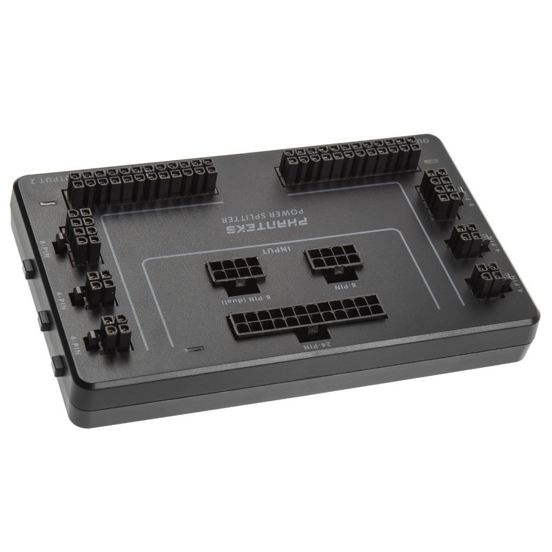 Phanteks Power Splitter