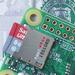 Einplatinencomputer: Der Raspberry Pi Zero kostet nur fünf US-Dollar